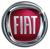 Fiat_logo-5
