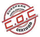 logo_coc