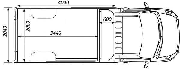 plan-OBLIQUE-XL-rallonge