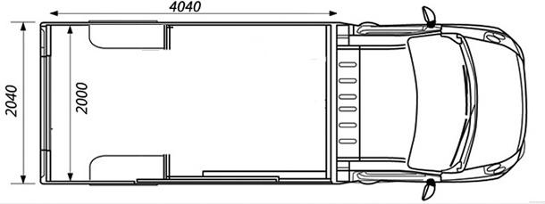 plan-OBLIQUE-XL