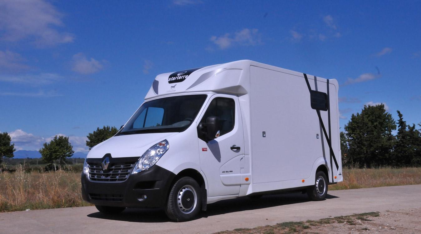 aml ecostar  u2013 carrosserie ameline