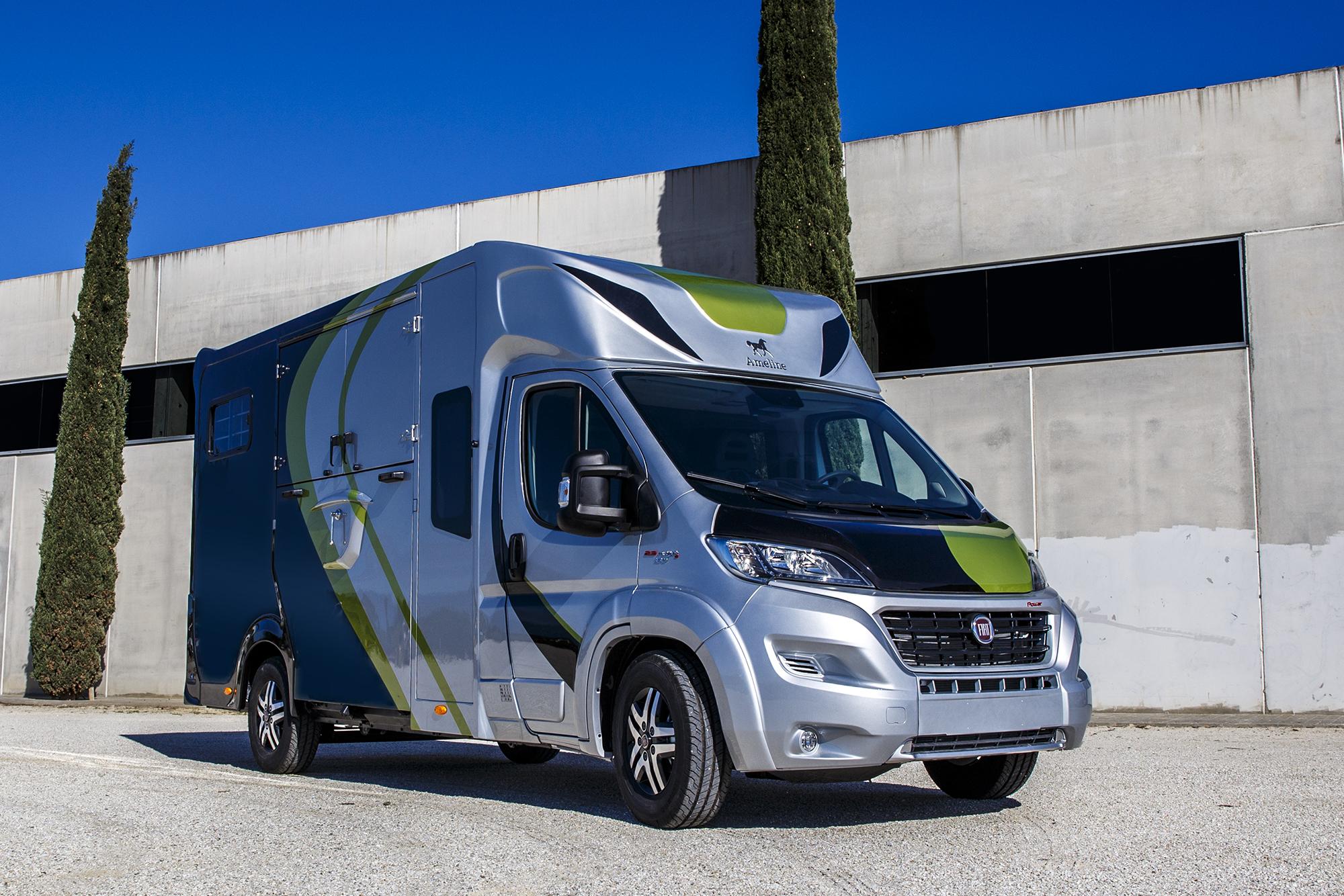 aml select  u2013 carrosserie ameline
